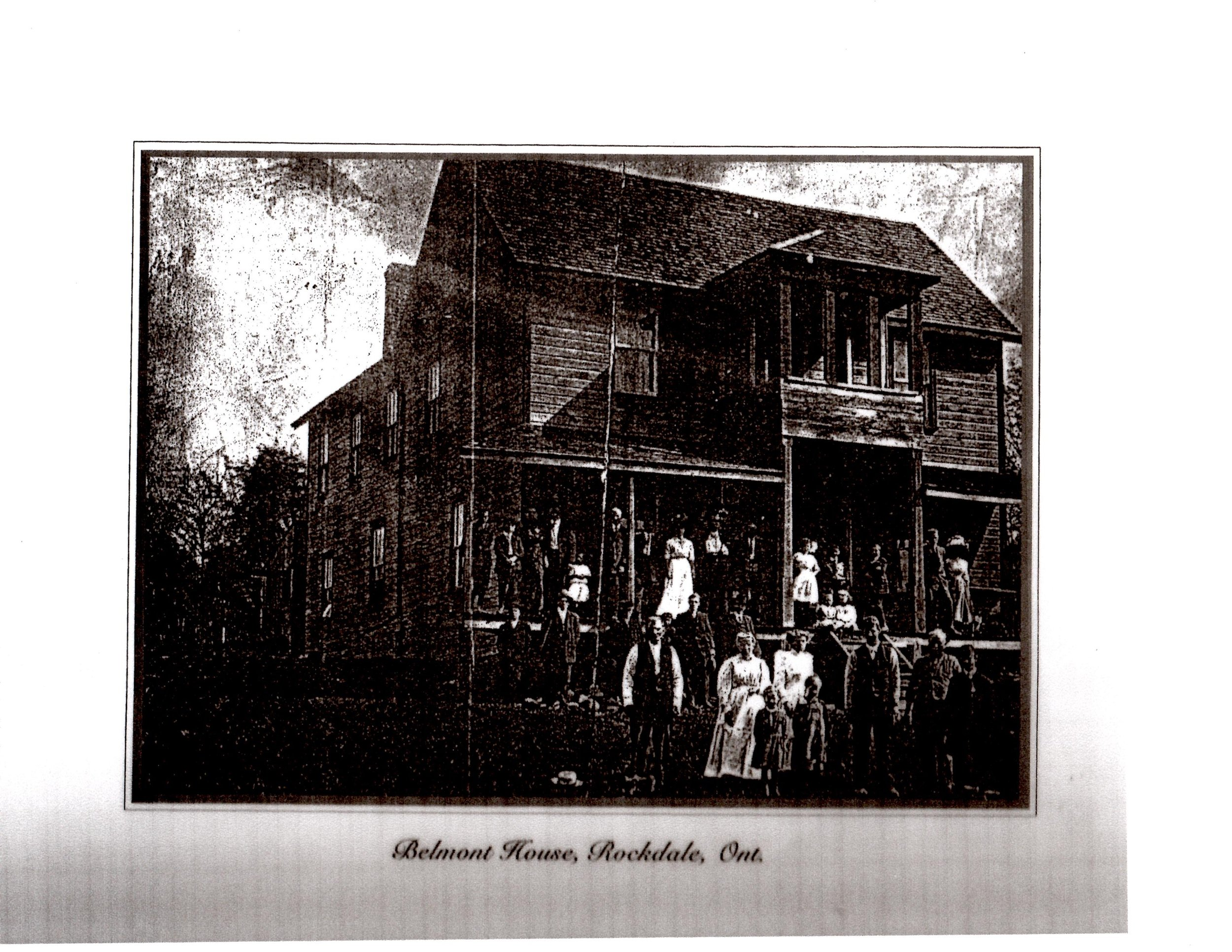 Belmont House, Cordova (Deer) Lake.jpg