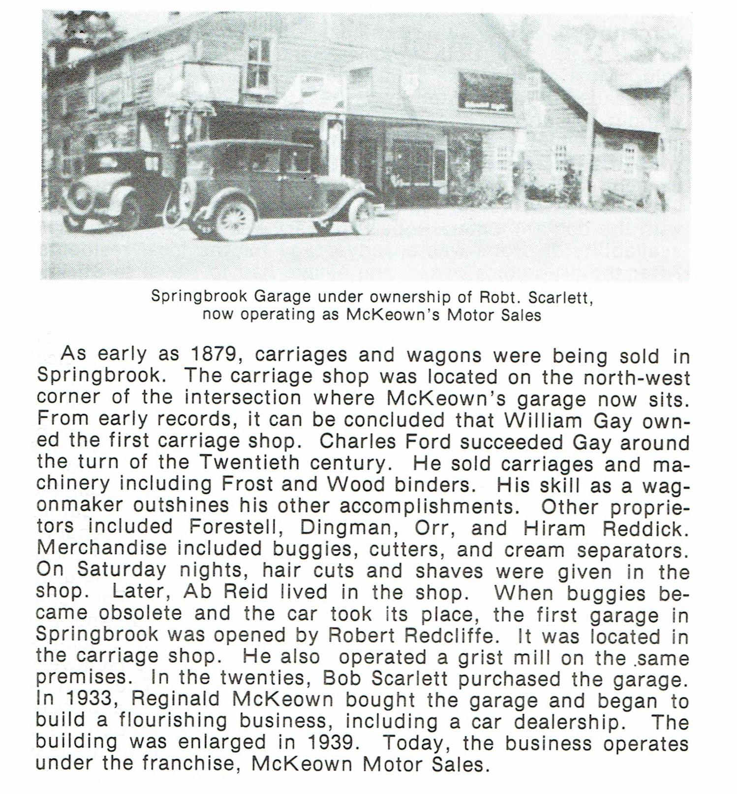 McKeown's Garage, Springbrook (2).jpg