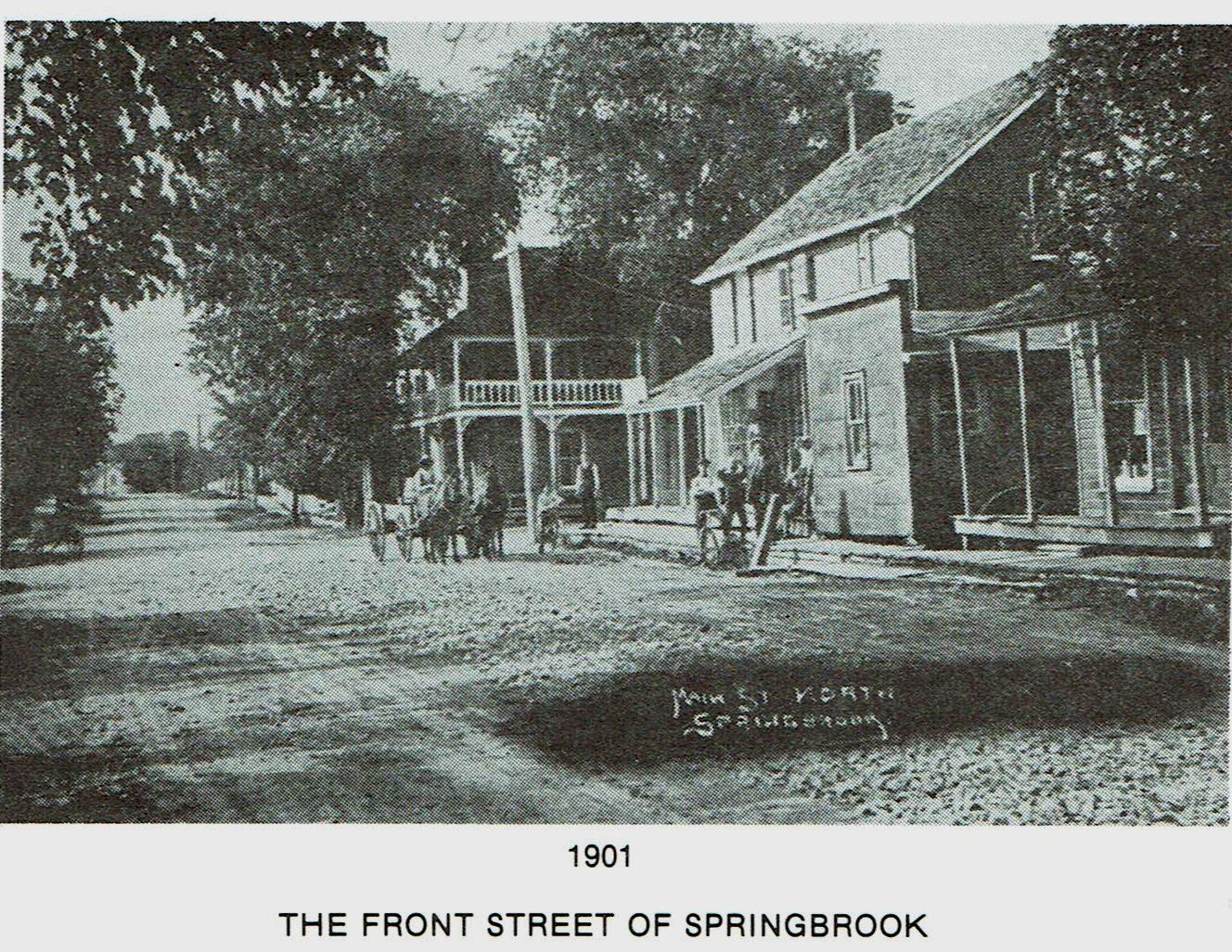 Springbrook 1901.jpg