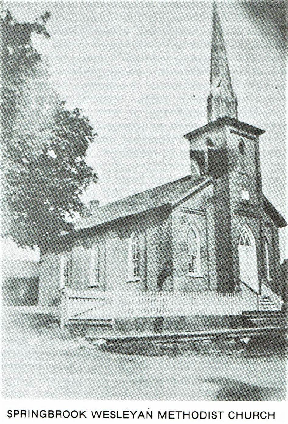 Springbrook Church.jpg