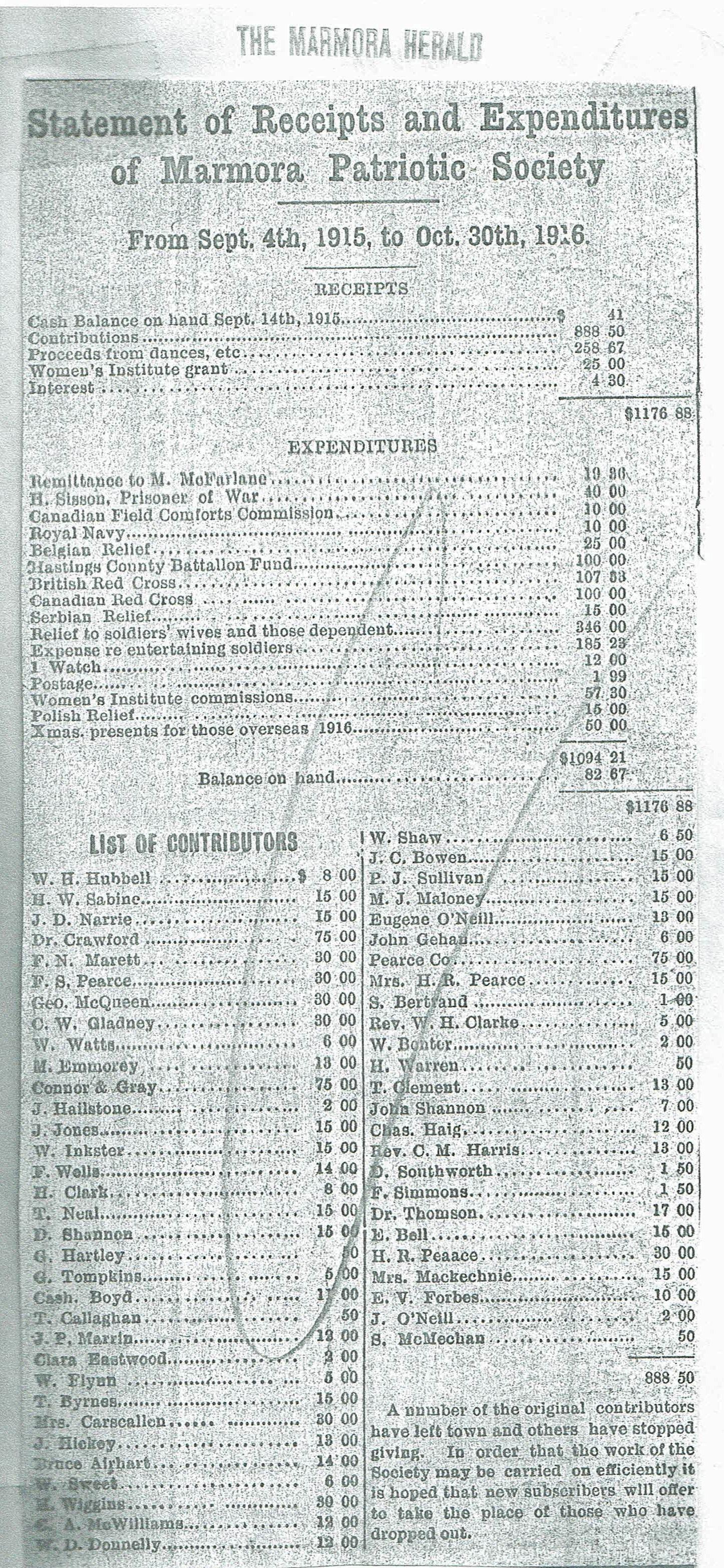 Deloro Patriotic Society 1915.jpg