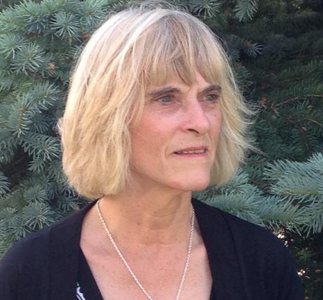 Jessie L. Best, author.jpg