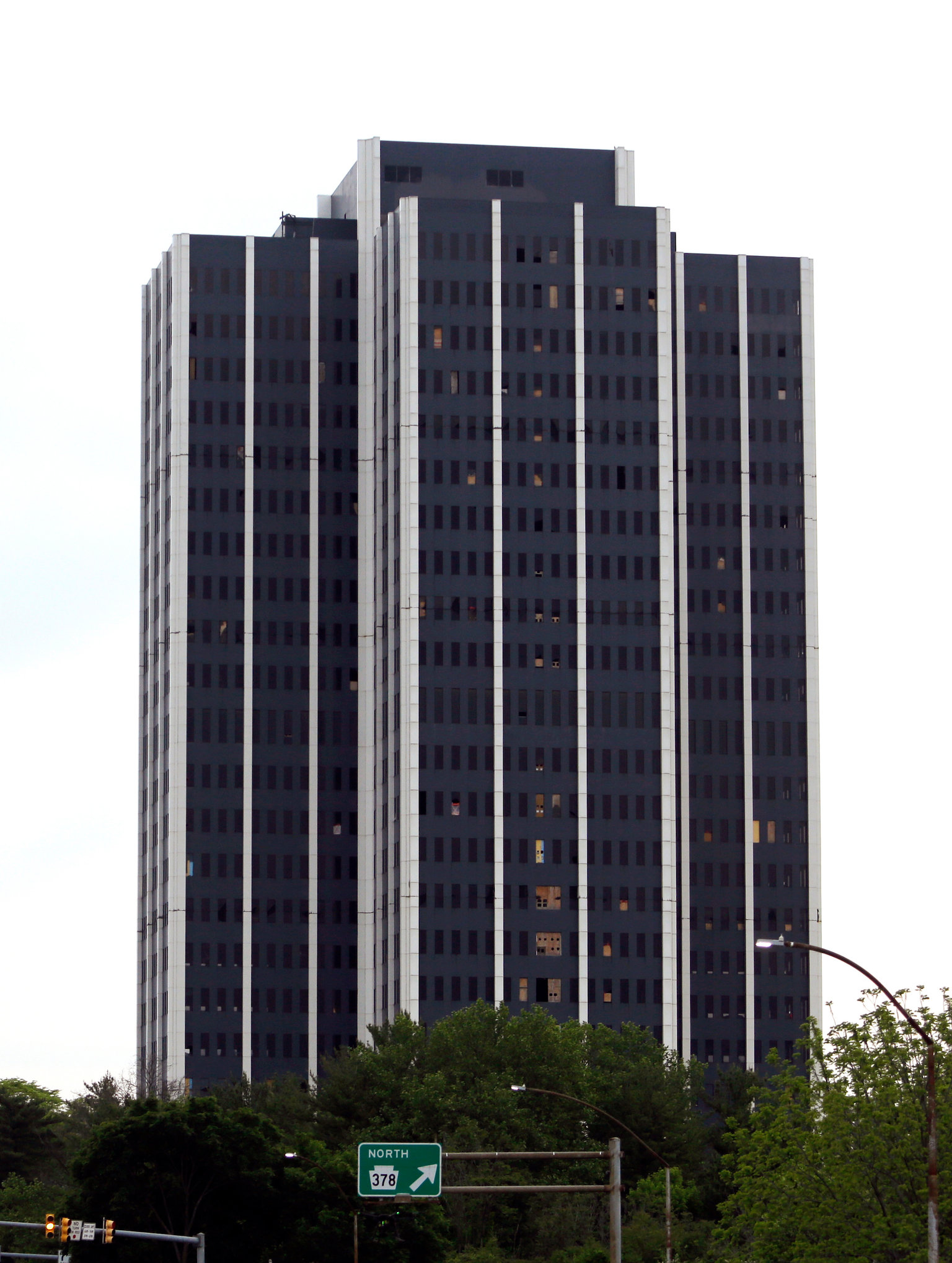 Bethlehem Steel Martin Tower Pennsylvania.jpg