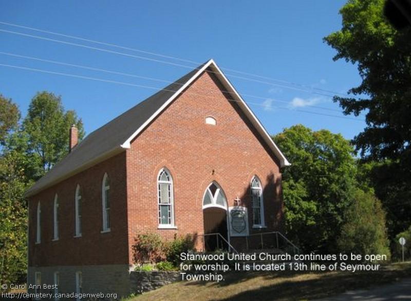 Stanwood United Church .jpg