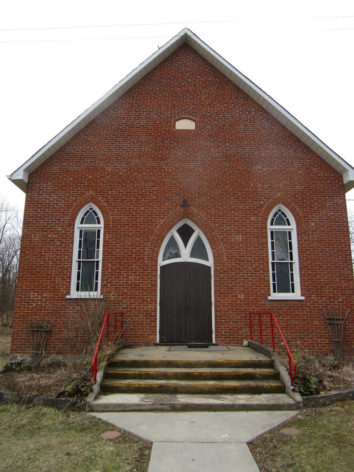 Stanwood church.jpg
