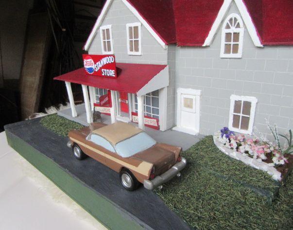 Stanwood store model(4).JPG