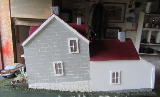 Stanwood store model(1).JPG