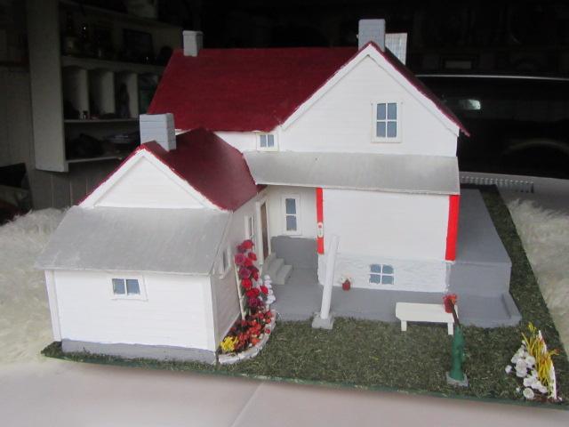Stanwood store model(2).JPG