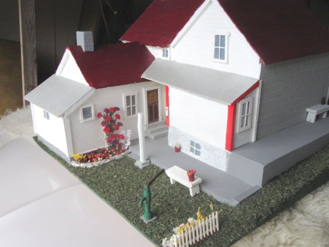 Stanwood store model(3).JPG
