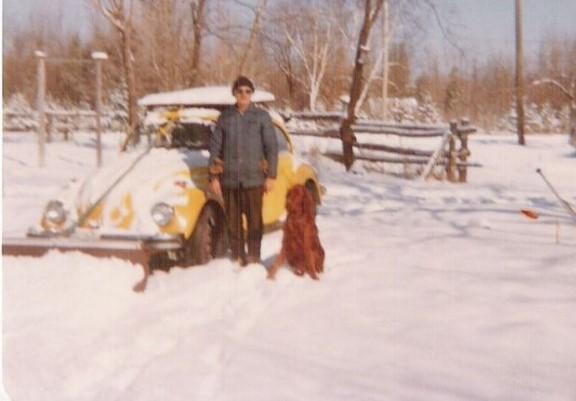 Felix Hainle snowplough.jpg