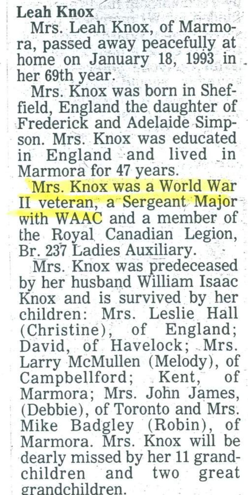 Knox, Leah WW2.PNG