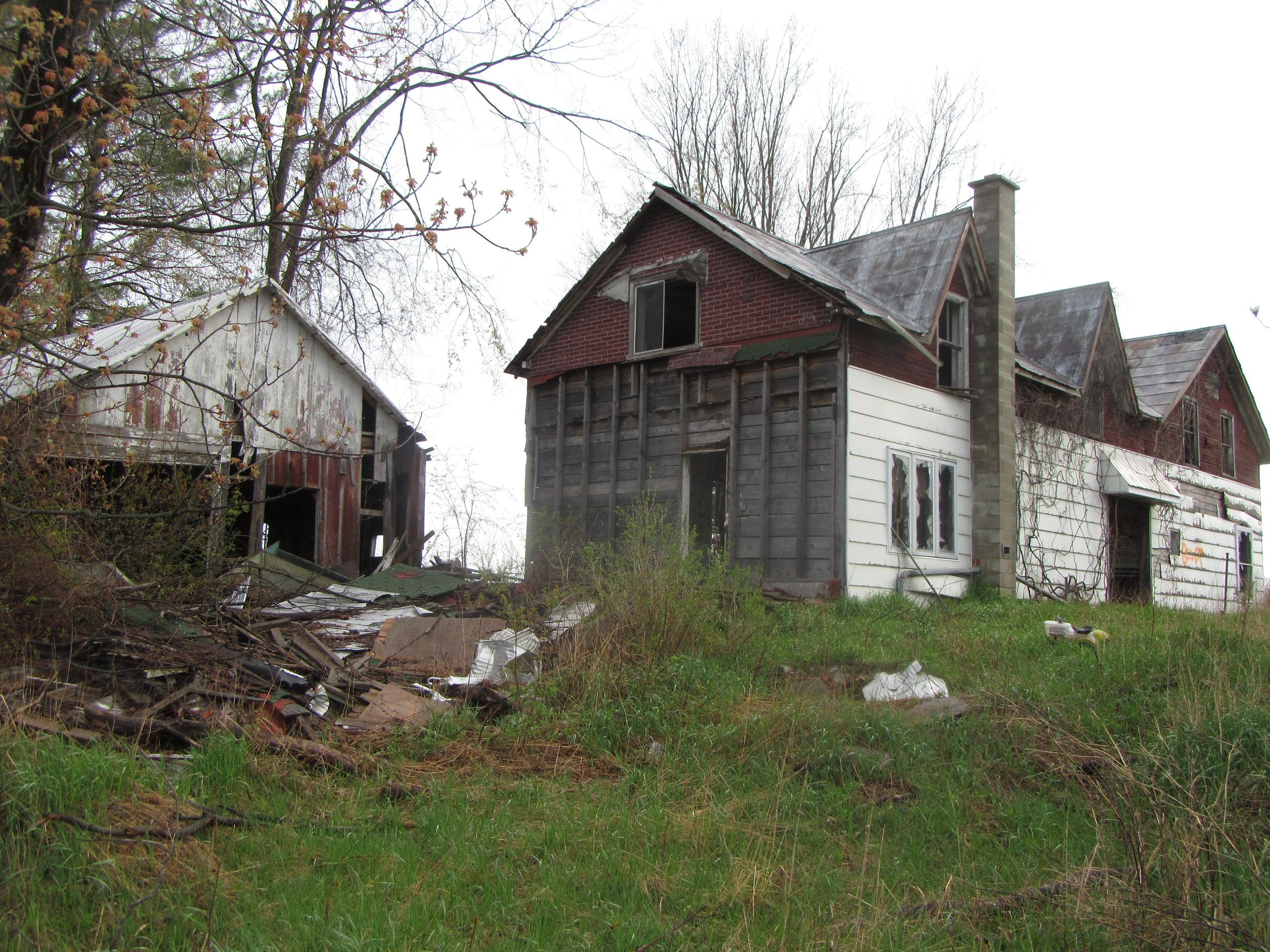 Rockdale Steenburgh property 1 (1).JPG