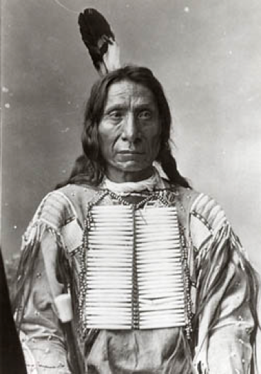 Red Cloud 1880.png