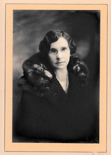 Helena Bell, 1926-27