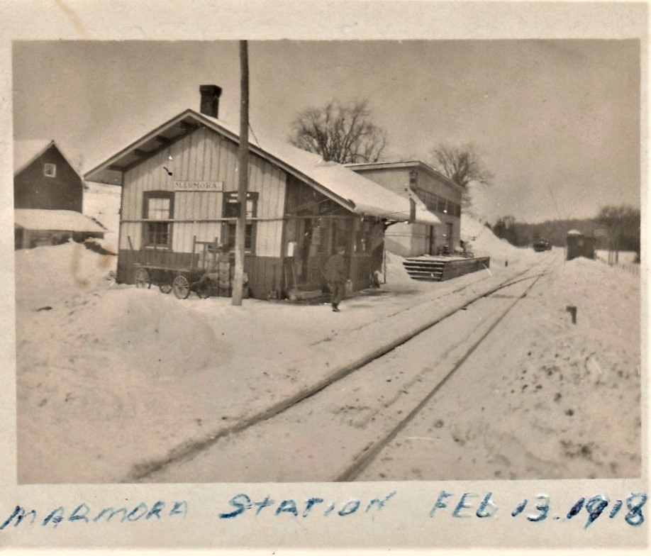 Train Station 1918.jpg