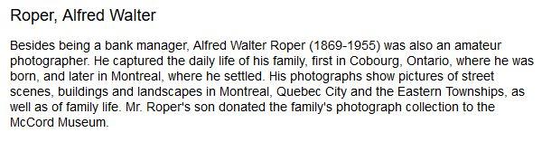Alfred Walter Roper, bio.jpg