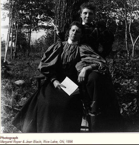 Margaret Roper, 1896,Rice Lake.jpg