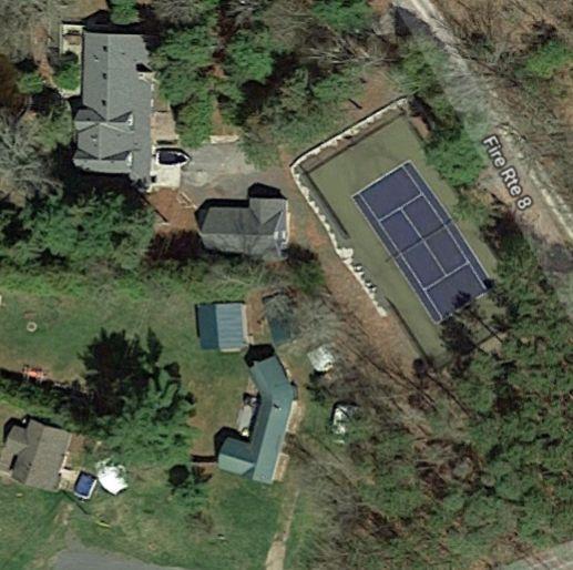 Former Sylvan Lodge,Belmont Lake.jpg
