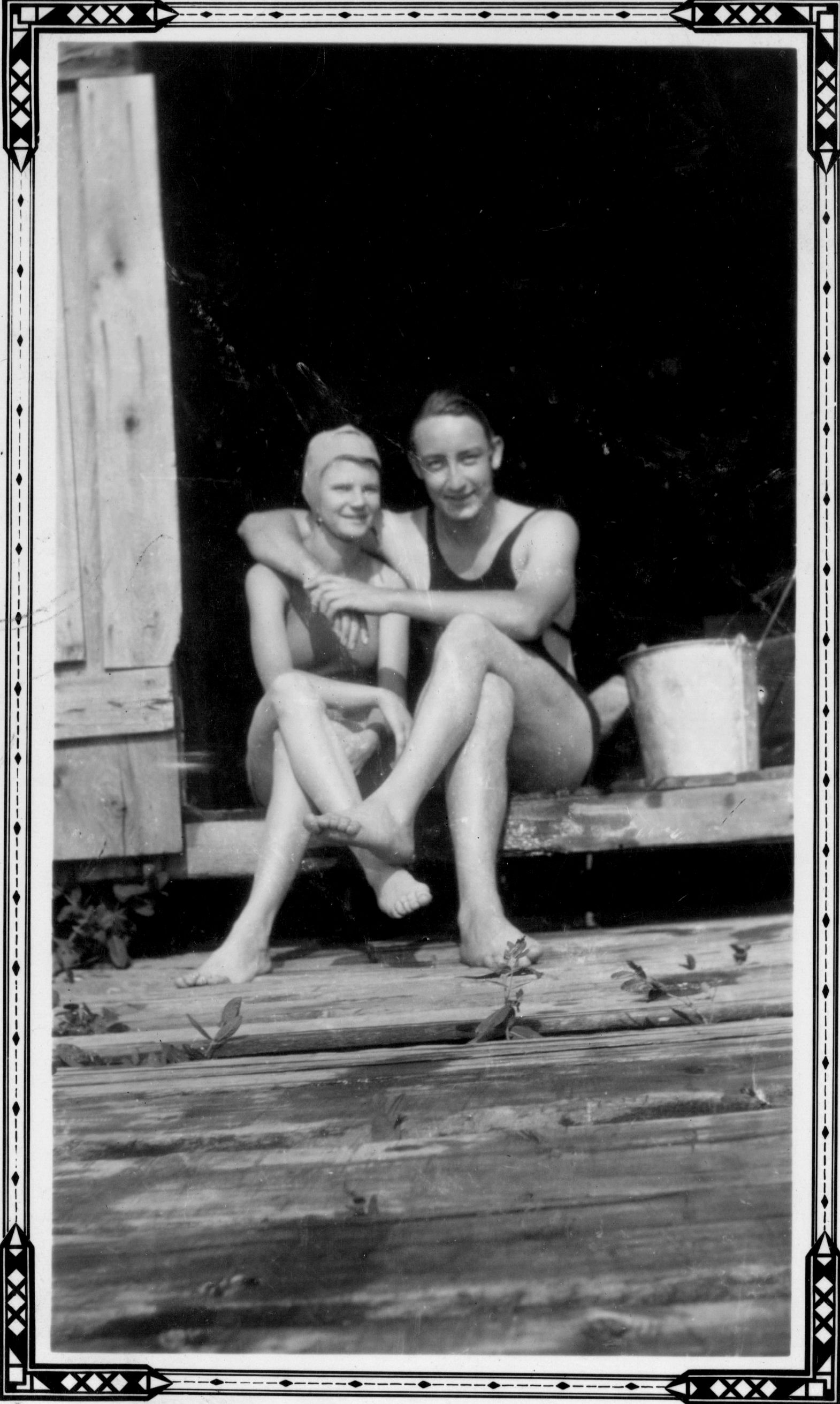 Jean Gladney and Ford Woodhouse.jpg