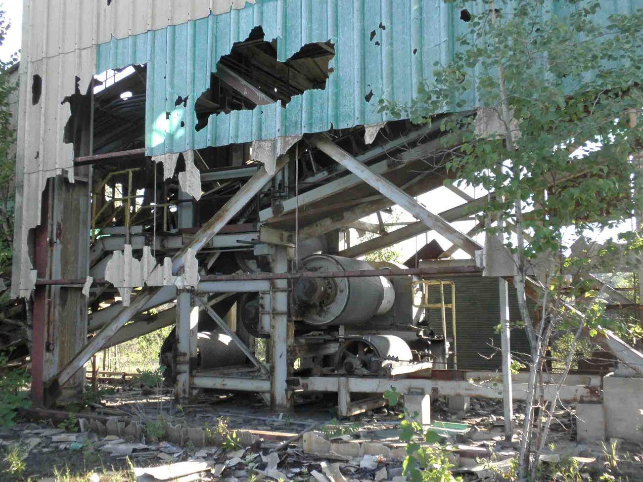 Bethlehem Steel (7).JPG