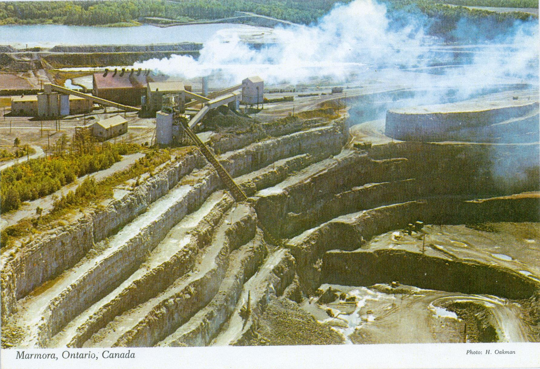 Marmoraton Mine (5).jpg
