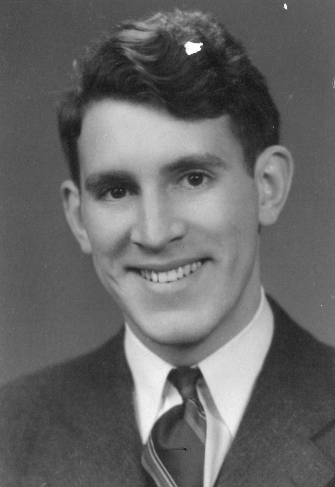 Ralph Peckinpaugh, son of Roger .jpg