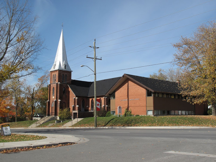 St. Andrews United Church.JPG