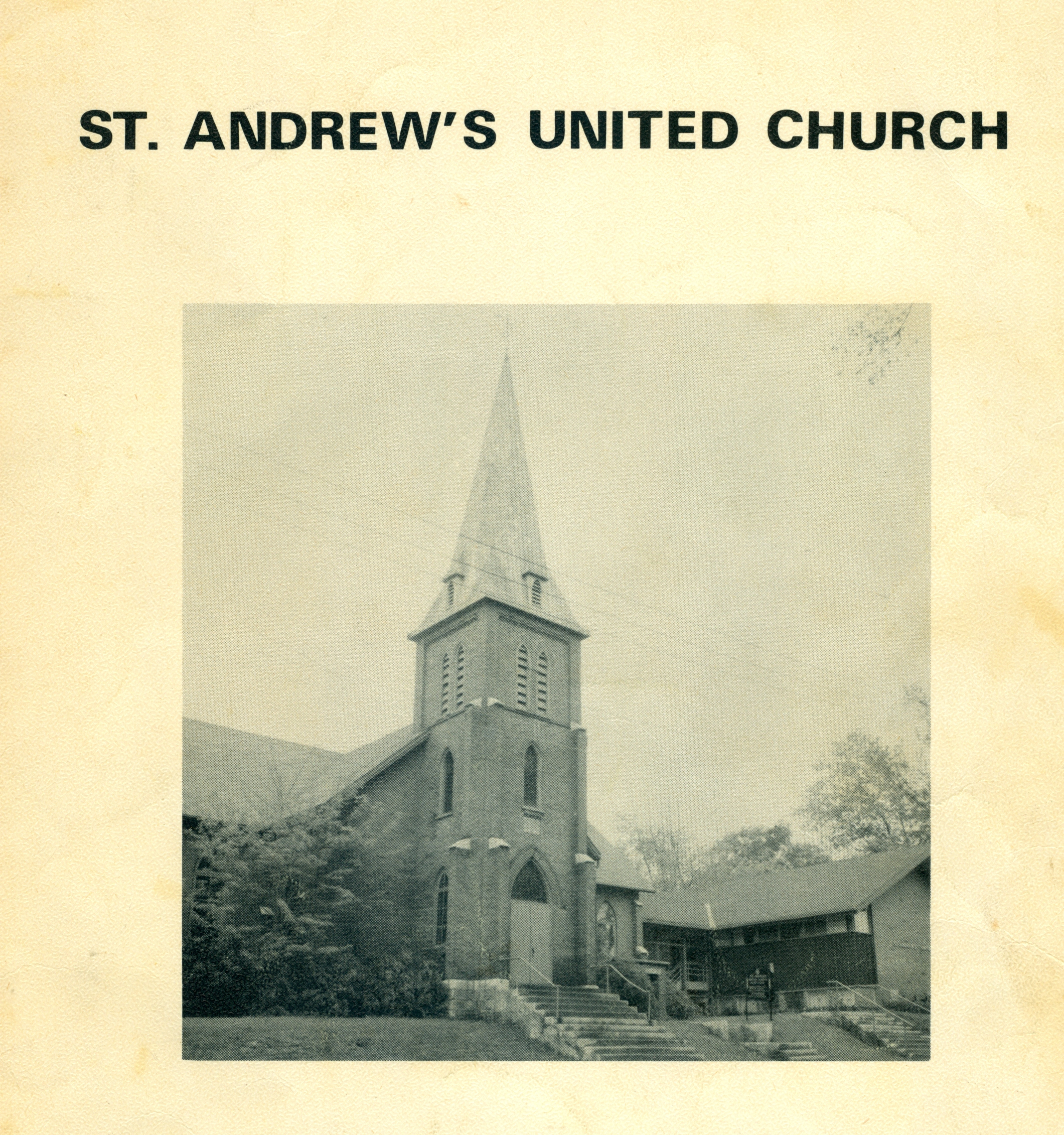 St. Andrew's United Church (5).jpg