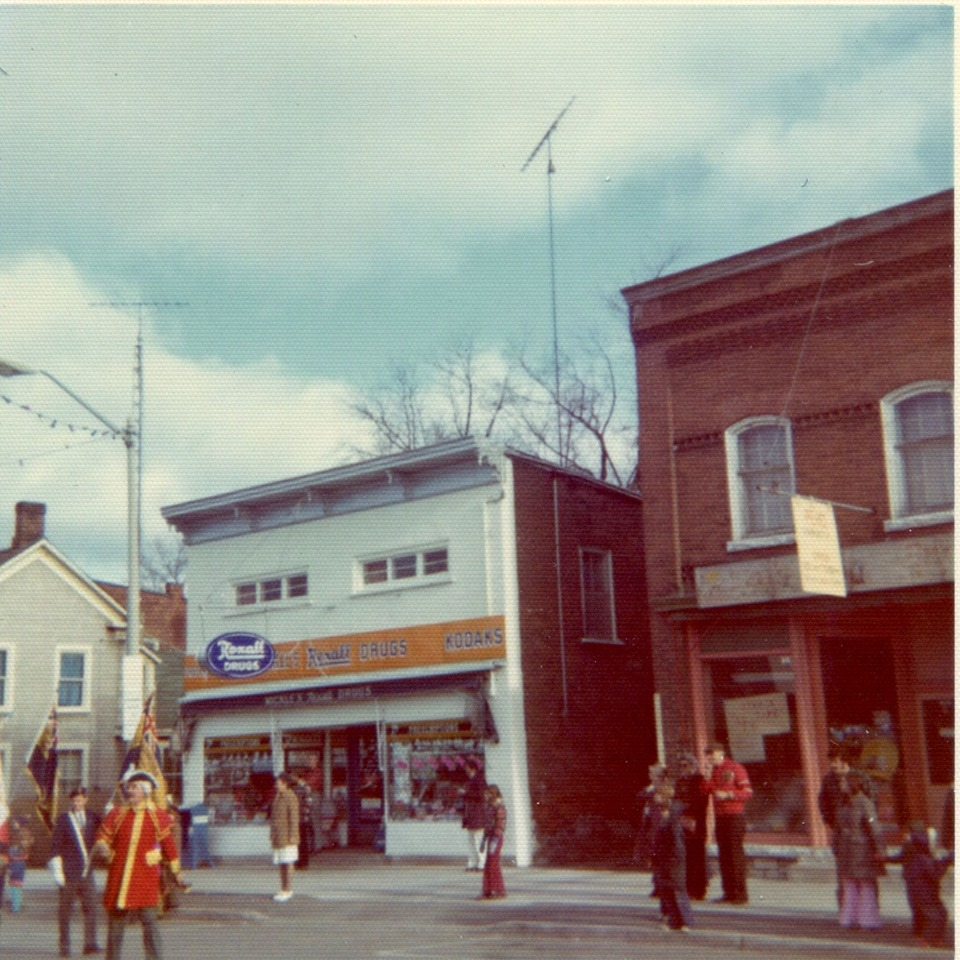 1973 possibly.jpg
