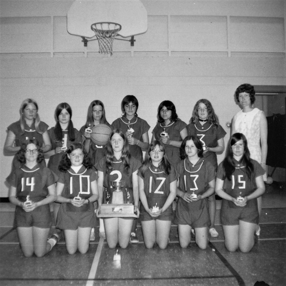 Grade 7and 8 COSSA Cup mid to late 70's.jpg