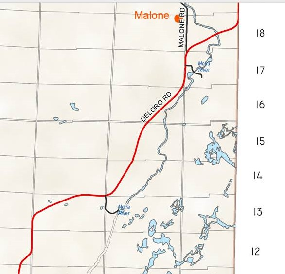 Malone map .jpg