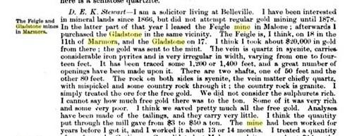 Gladstone Mine 1889.jpg