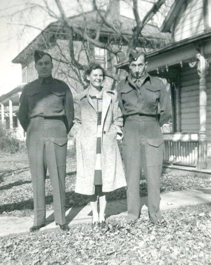 Sally Jones Jean Gladney, and Mickey McWilliams.jpg