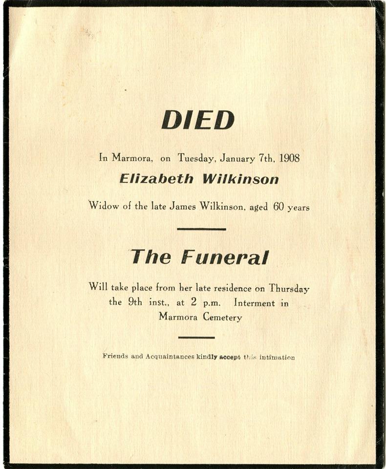 Wilkinson, Elizabeth Obit.jpg