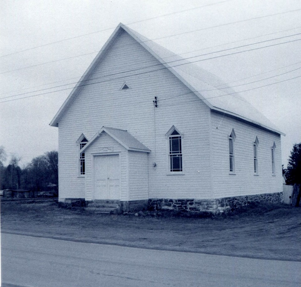 Cordova United Church.jpg