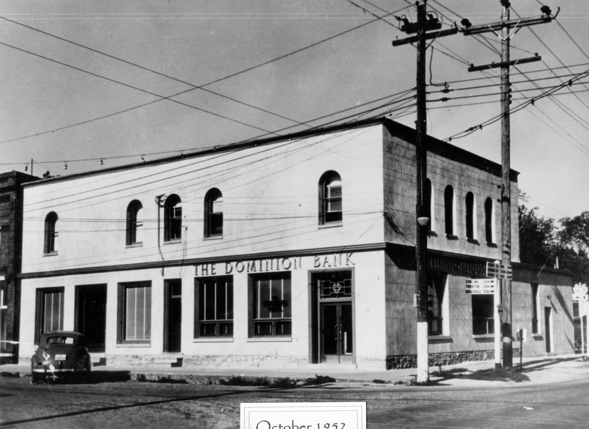 TD Bank 1952.jpg