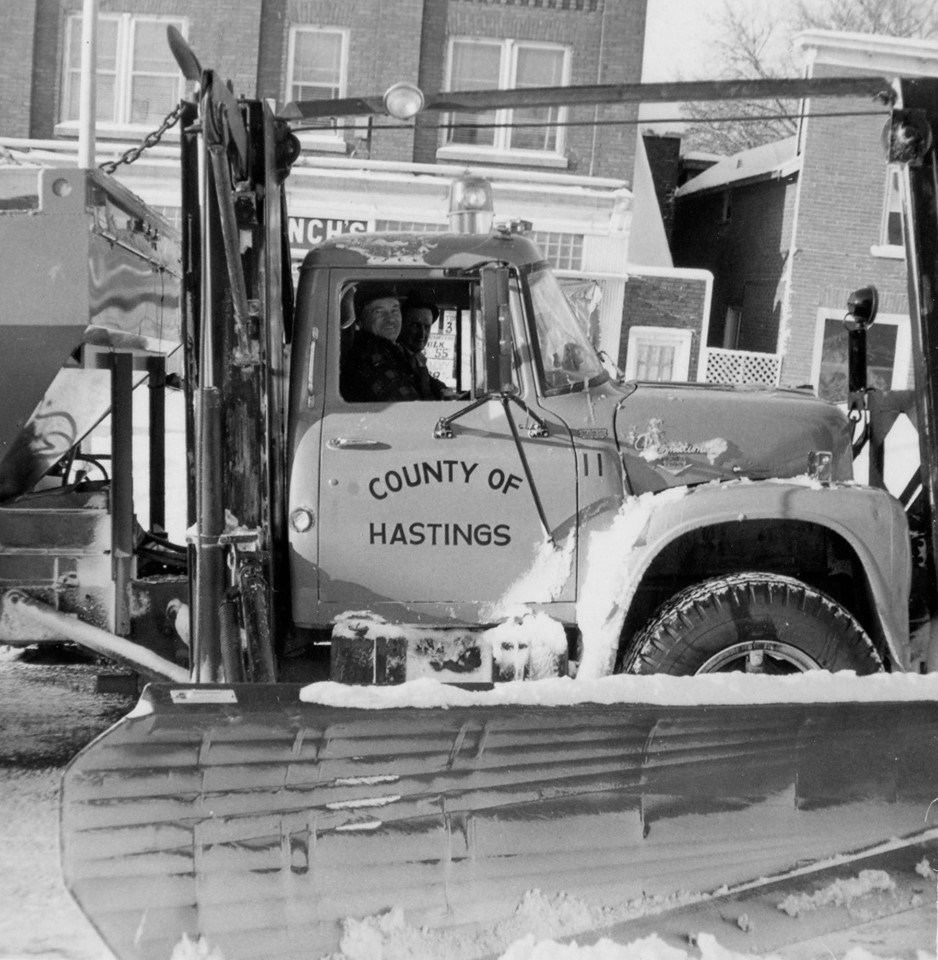 County truck.jpg
