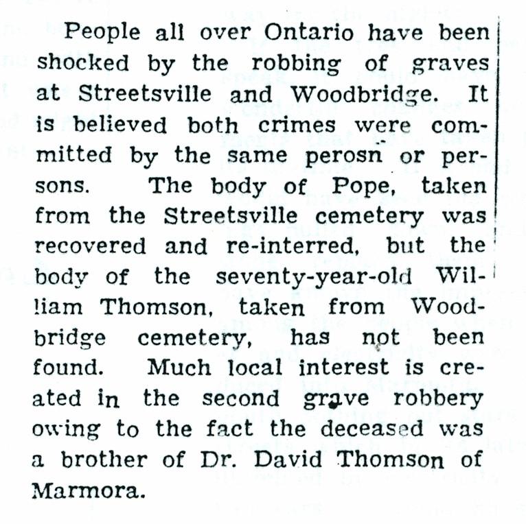 Nov. 11, 1937