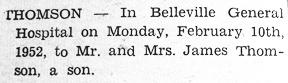 Feb 14, 1952