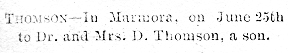 July 2, 1914