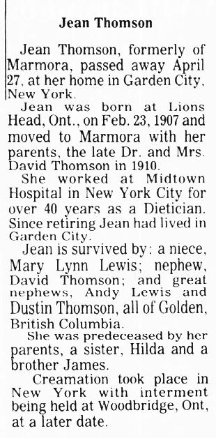 May 13, 1987
