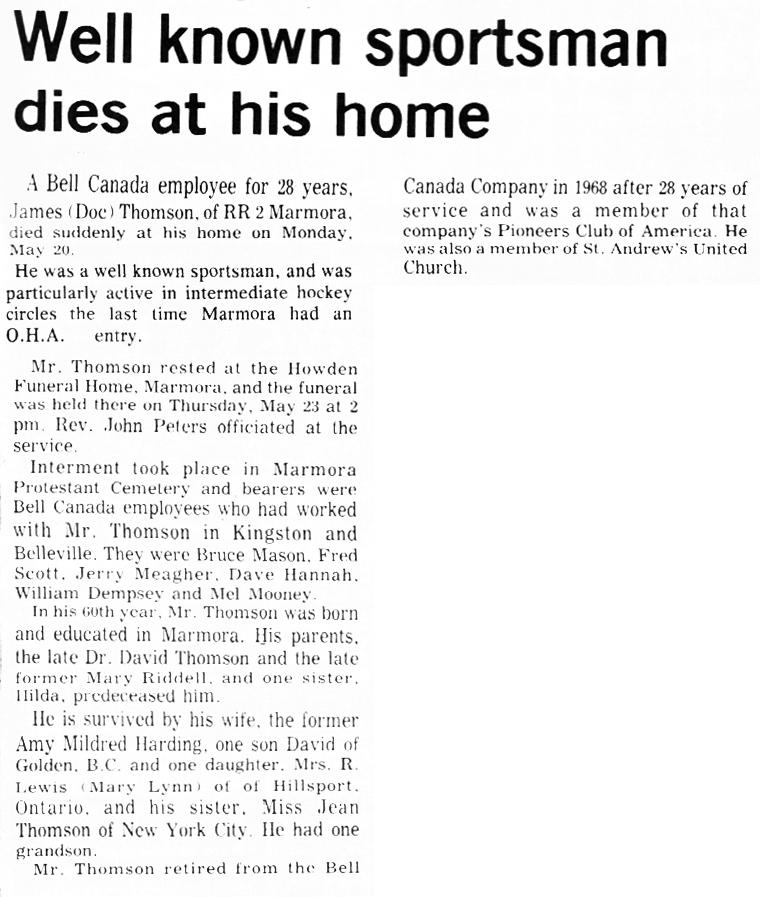 May 29, 1974