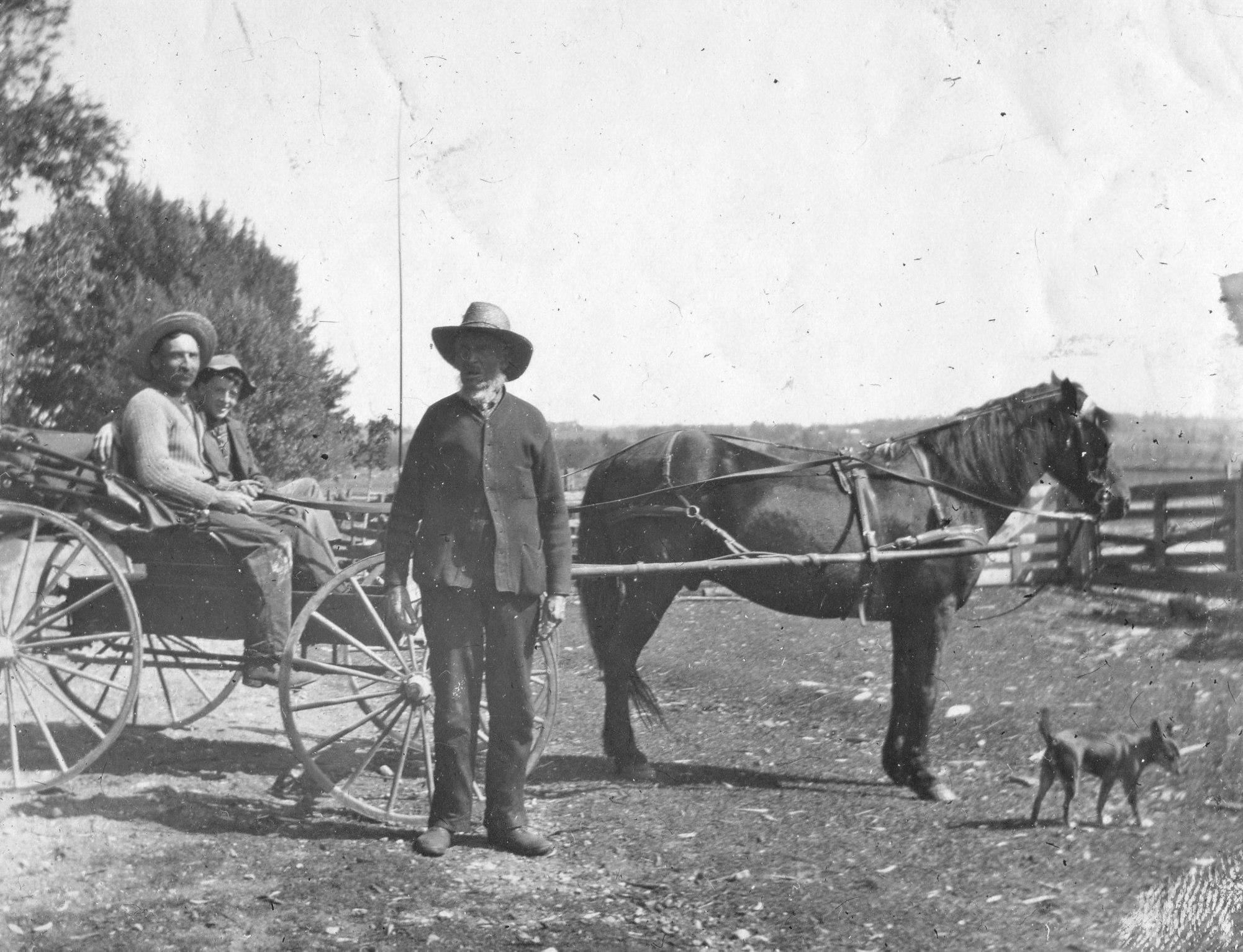 Early transportation (2).jpg