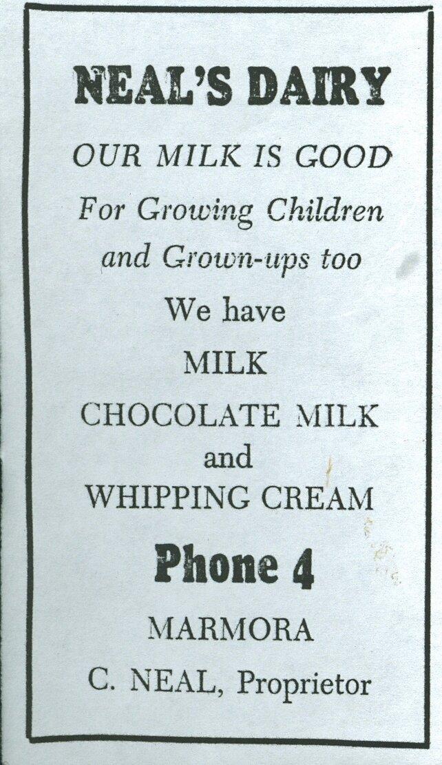 Neal's Dairy.jpg