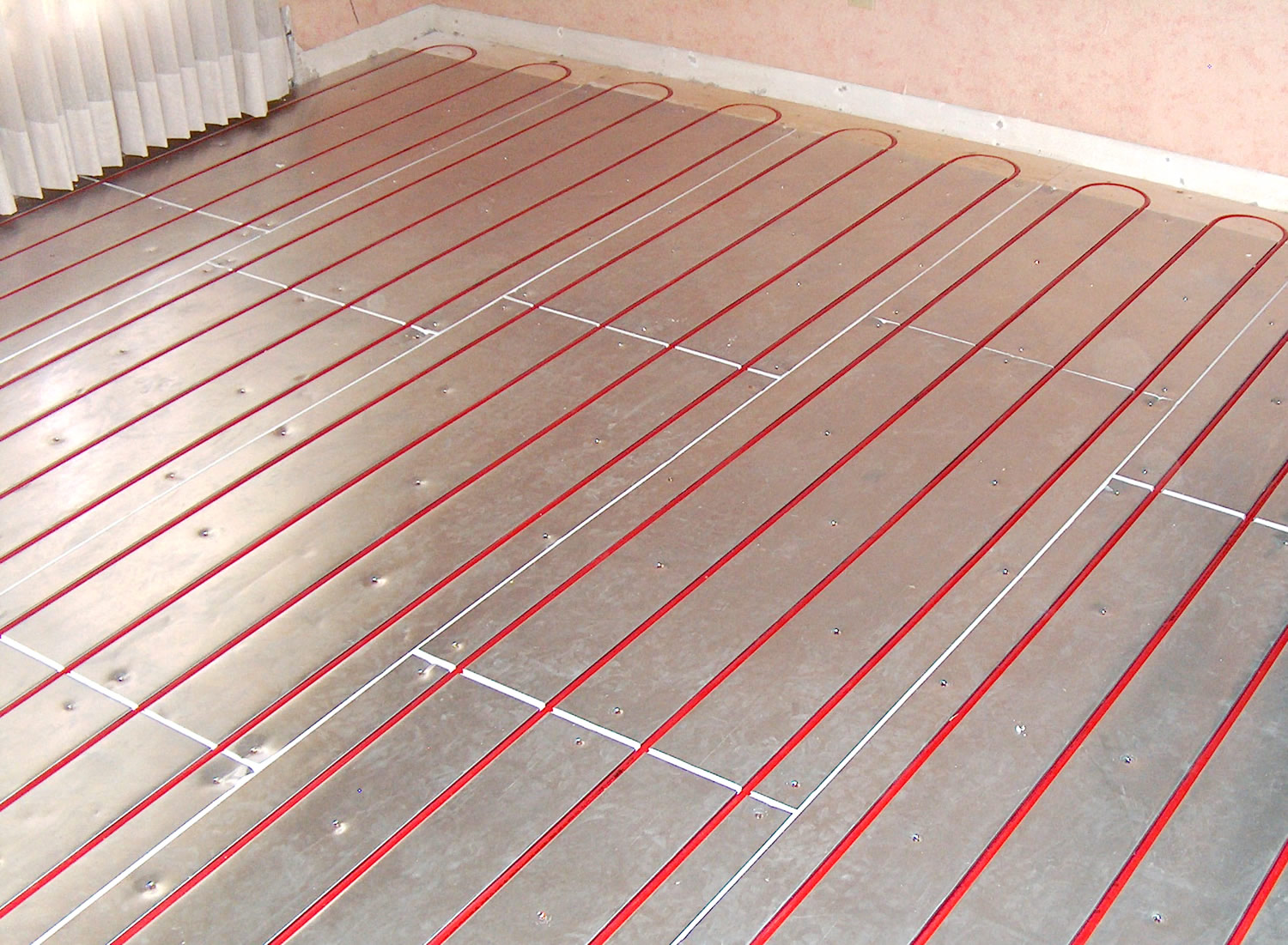 floor-heating.jpg