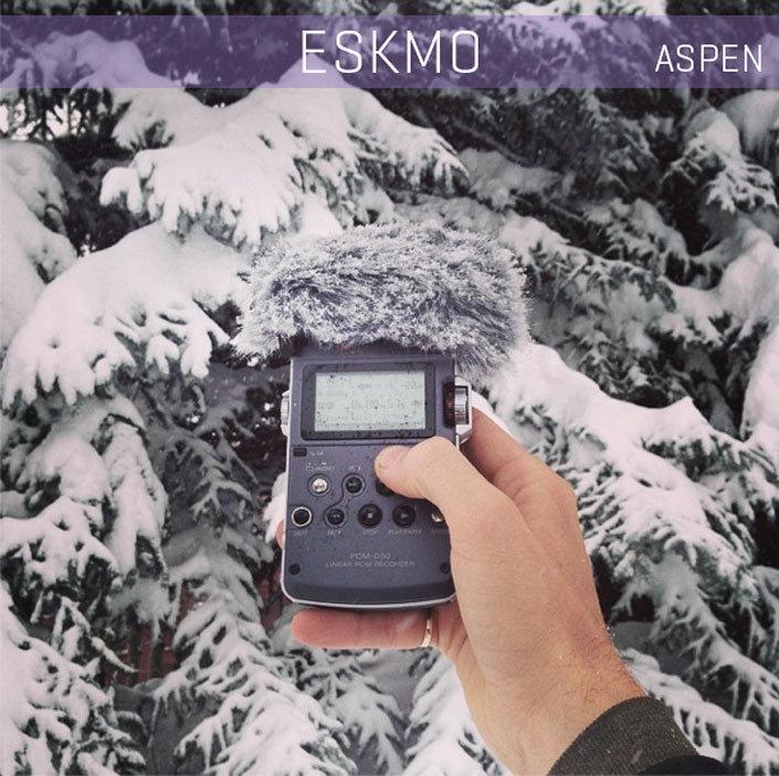 Field Recordings -