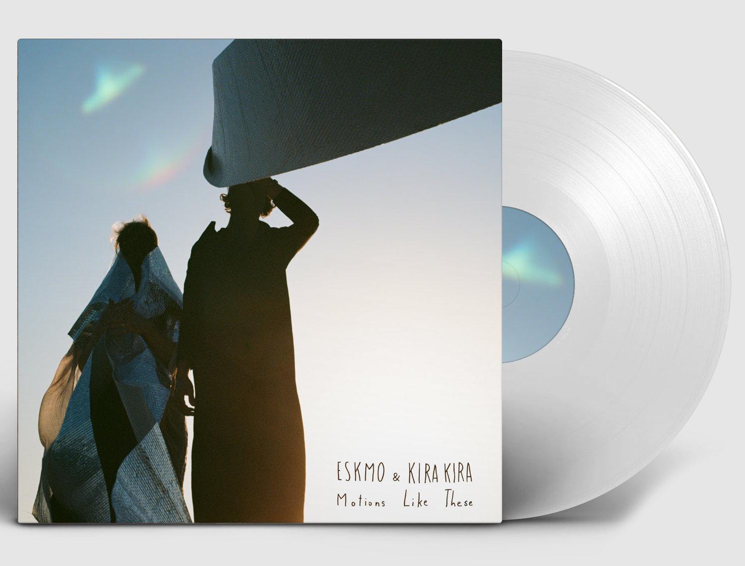 Vinyl+MockUp+-+square+pearl.jpg