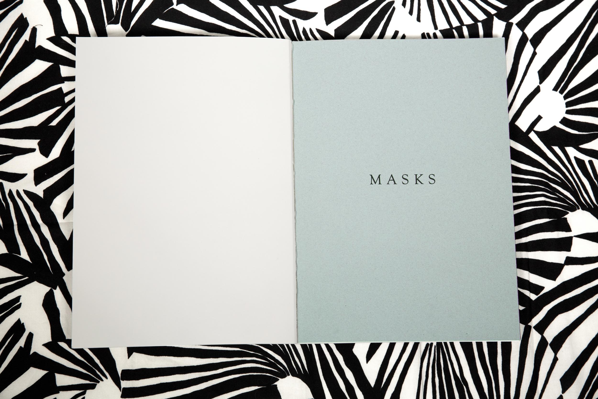 masks10.jpg
