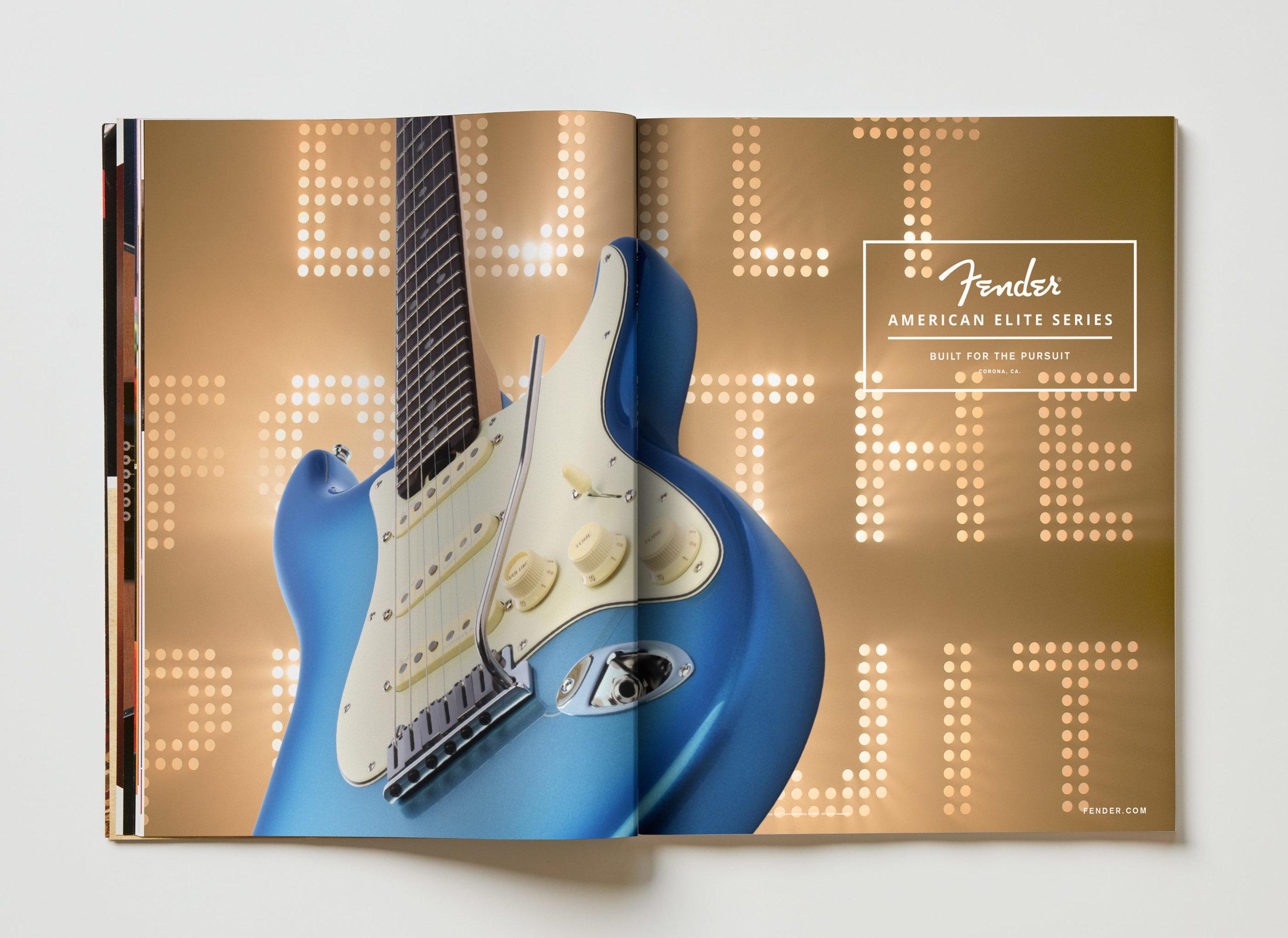 Hint_Fender_Elite_AD2-large@2x.jpg