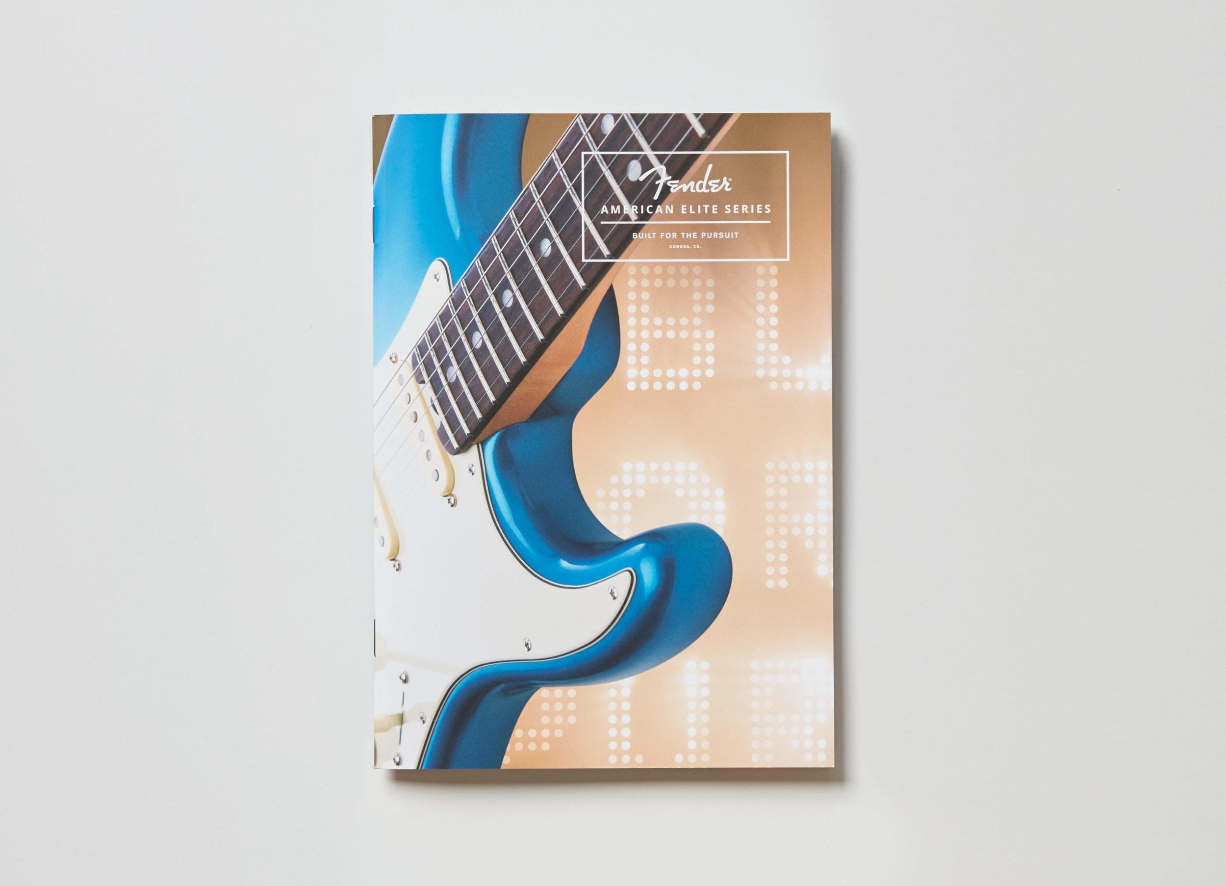Hint_Fender_Elite_Cover-large@2x.jpg